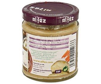 ALFEZ Hummus (crema de garbanzos) 160 g