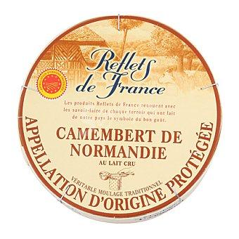 Reflets de France Queso camembert 250 g
