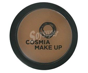 COSMIA Maquillaje en polvo nº2 1 Unidad