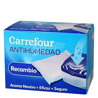 Carrefour Recambio antihumedad 1 ud