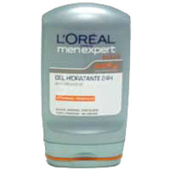 Men Expert L'Oréal Paris After Shave gel Frasco 100 ml