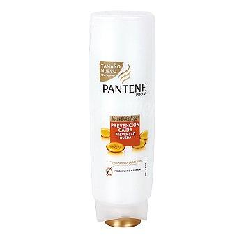 Pantene Pro-v Acondicionador prevención caída Frasco 300 ml