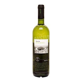 Abadía da Cova Vino blanco 75 cl