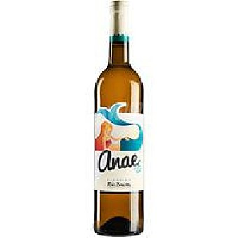 Anae Vino Blanco de las Rías Baixas Botella 75 cl