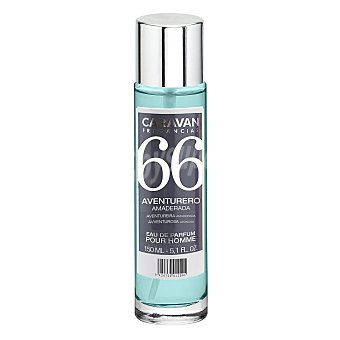 Caravan Colonia para hombre con vaporizador en spray 56 150 ml
