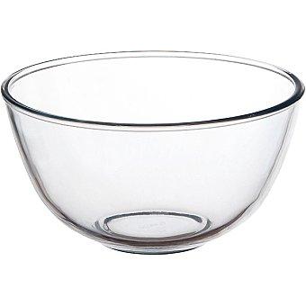 PYREX bol de vidrio mezclador 2 l