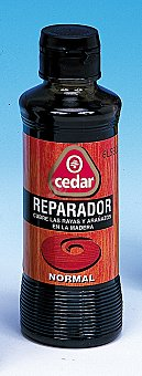 O'Cedar Reparador de Madera Normal 100 ml