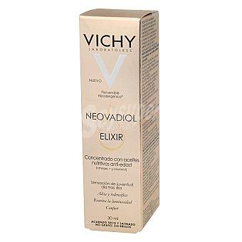 VICHY Neovadiol Crema antiedad con aceites nutritivos Magistral Elixir Envase 30 ml