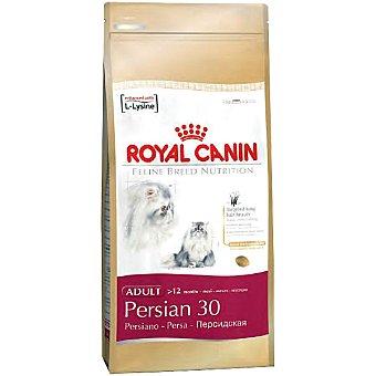 Royal Canin adult alimento especial para gatos persas de + 1 año Persian bolsa 10 kg