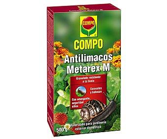 Compo Antilimacos compo 500 g