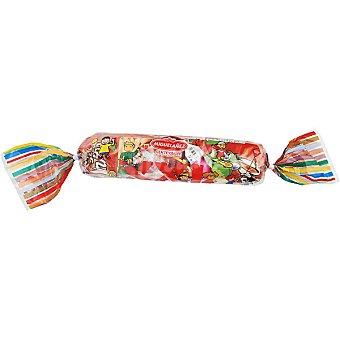 Miguelañez Surtido variado de caramelos y golosinas XXL Unidad 180 g