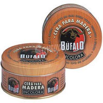 Bufalo Cera Lata 250 ml