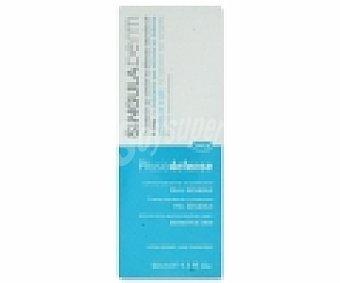 PHYSIODEFENSE Crema hidratante y protectora 50 Mililitros