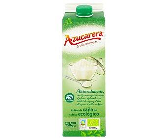 Azucarera Azúcar ecológico Caja 750 g