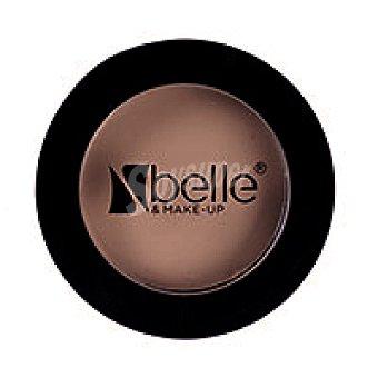 Belle Sombra de ojos 02 Turmalina belle & Pack 1 unid