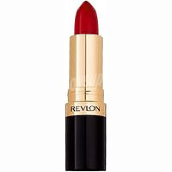 Revlon Barra de labios Superlust. Certainly Red 740 Pack 4,2 g