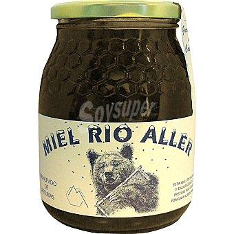 RIO ALLER Miel Frasco de 1 kg