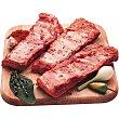 Costillas adobadas de cerdo 100 gramos PELAYITO