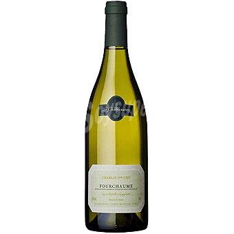 FAURCHAUME La Chablisienne Premier Cru vino blanco Borgoña Botella 75 cl