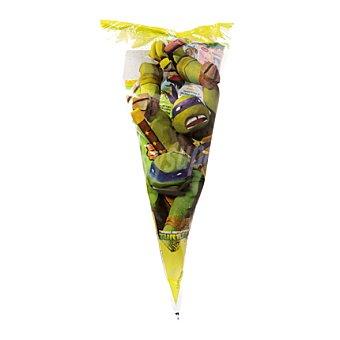 Fiesta Piñata 75 g