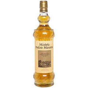 Masana Mistela Botella 75 cl