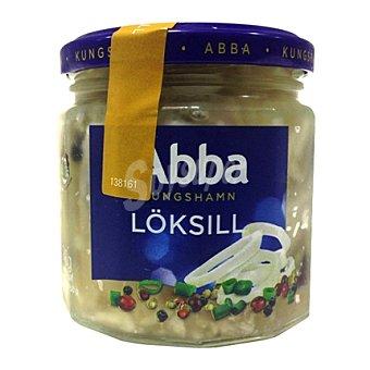 ABBA Arenques eneldo 240 g