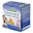 Infusión Duermesana naranja con pasiflora y valeriana 10 ud Susaron