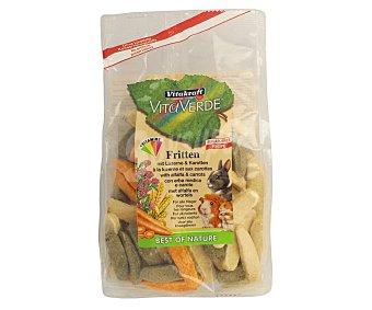 Vitakraft Snack para roedores 200 gr