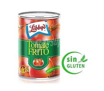 Starlux Tomate frito Lata de 475 g