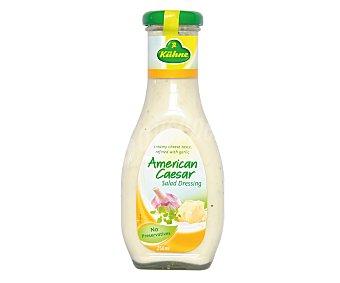 Khune Salsa César 250 ml