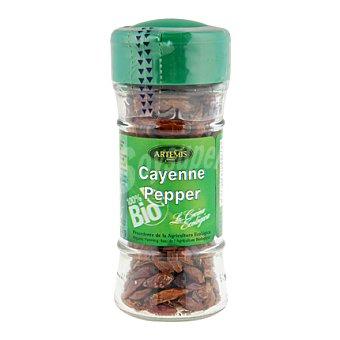 Artemis Bio Cayena fruto bio 20 g