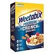 Cereales Crunch 450 G 450 g Weetabix