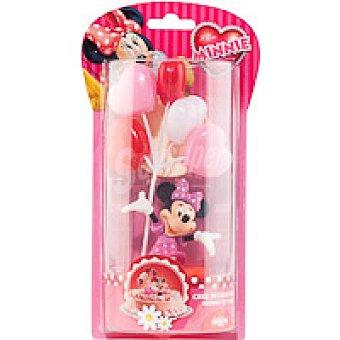 Minnie Kit Retail Pack 1 unid