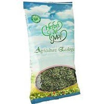 HERBES DEL MOLI Tomillo en hojas Bolsa 50 g