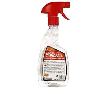 RM CLEAN Spray limpiador de tapicerias y tejidos mixtos 500 mililitros