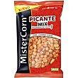 Mix picante Bolsa 195 g MisterCorn Grefusa