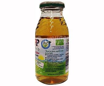 HiPP Biológico Zumo de manzana y uva desde los 4 meses bio Envase 200 ml
