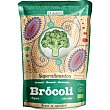 Brócoli ecológico bolsa 150 g bolsa 150 g Drasanvi