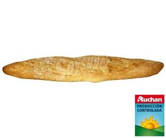 Auchan Producción Controlada Barra gallega 280 gramos