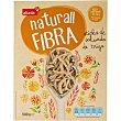 Cereales de desayuno en sticks de salvado de trigo Paquete 500 gramos Aliada