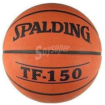 SPALDING TF-150 Balón de baloncesto especial para exteriores