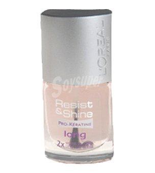 L'Oréal Laca uñas oa r s keratine base long 1 laca de uñas