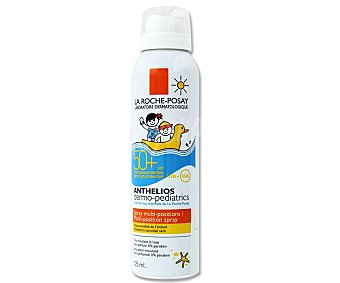La Roche-Posay Aerosol niños Spray 150 ml