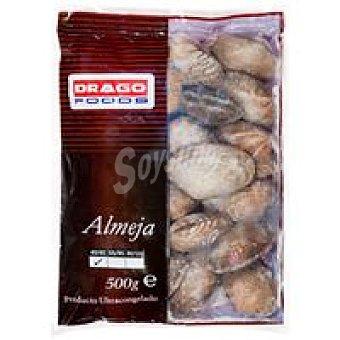 Marnatura Almeja parda Bolsa 500 g