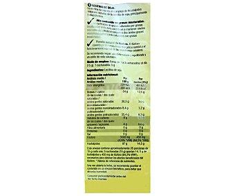 Santiveri Lecitina de soja 400 gramos