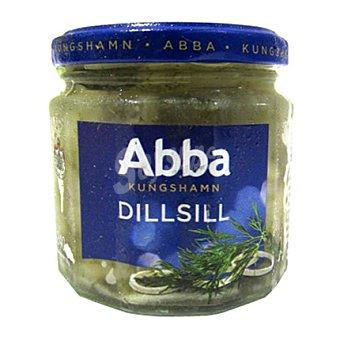 Abba Arenques con cebolla 240 g