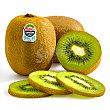 Kiwi verde al peso (peso aproximado de la ) unidad 100 g Zespri