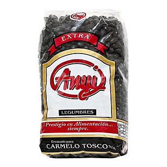Anyi Frijoles negros 500 g
