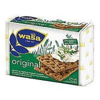 Wasa Pan original Paquete 275 g