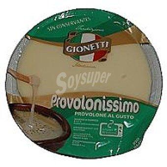 Gionetti Queso Provolone Dolce Tarrina 200 g